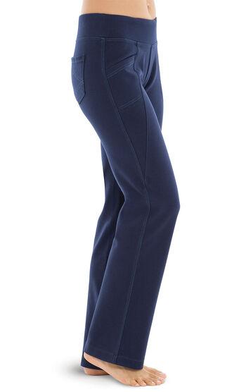 PajamaJeans® Freedom Jeans - Bootcut Indigo