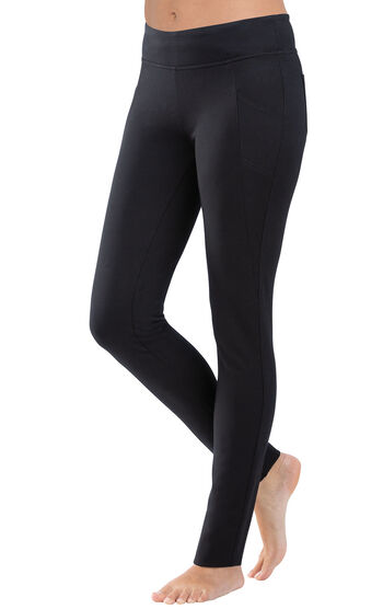 PajamaJeans® Skinny Freedom Jeans