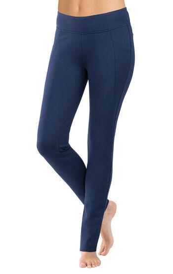 PajamaJeans® Freedom Jeans - Skinny Indigo